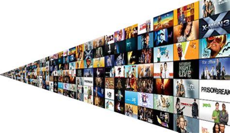 film it in streaming come guardare film in streaming dopo la chiusura di megavideo