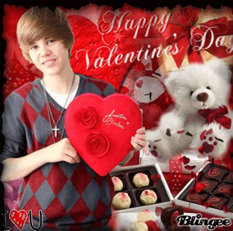 valentines day bieber justin bieber s miami court date set to take place on