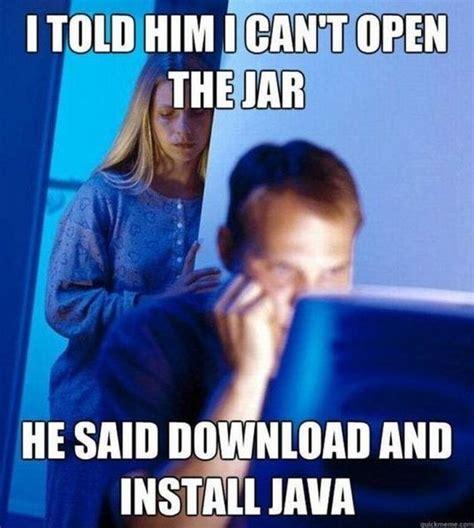 Internet Husband Meme - internet husband web programmer meme programmer memes