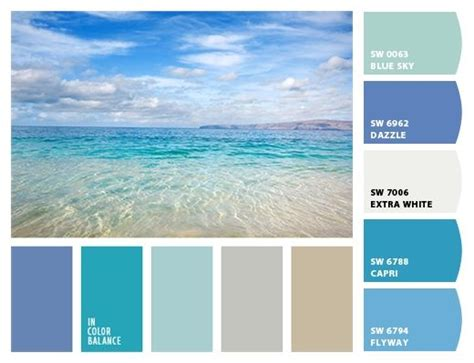 nautical paint colors best 25 nautical paint colors ideas on the