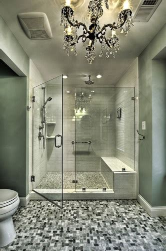 walk in shower with bench seat large walk in shower with tiled bench seating moss