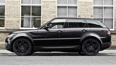 range rover supercharged diesel range rover sport 5 0 v8 supercharged autobiography