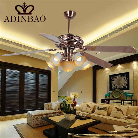 buy big fan popular large ceiling fan buy cheap large ceiling fan lots