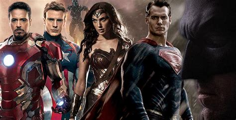 film marvel super heroes the superhero movies that is not all about being super