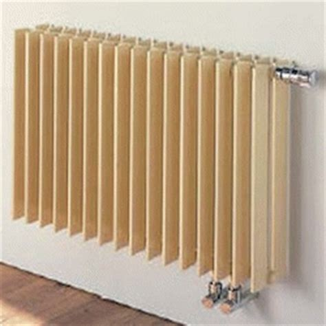Purger Radiateur Chauffage Collectif 5152 by Purger Radiateur Chauffage Collectif Purge Radiateur
