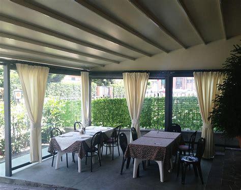 gazebo per esterno bar gazebo in alluminio da giardino tendasol