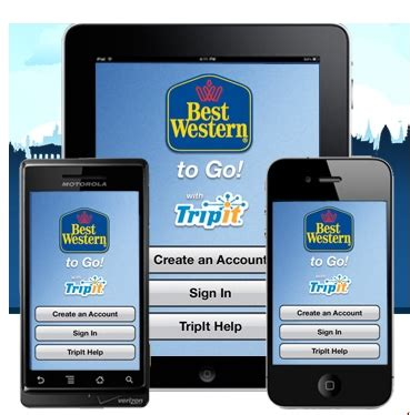 best western locator you must be trippin best western to go and tripit
