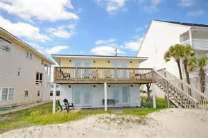 myrtle vacation home rentals 1000 ideas about myrtle house rentals on
