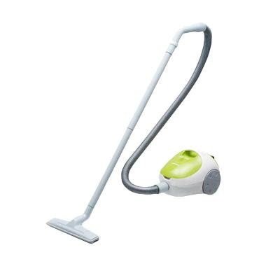 Daftar Vacuum Cleaner Panasonic jual panasonic mc cg300x546 vacuum cleaner
