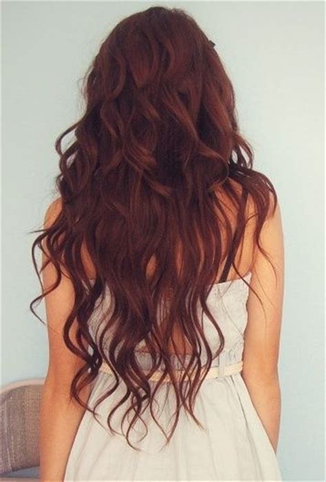 soft wave perms 35 perm hairstyles stunning perm looks for modern texture