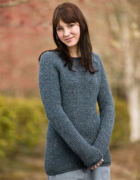 what to knit for boyfriend comfy boyfriend crochet sweater pattern knitting