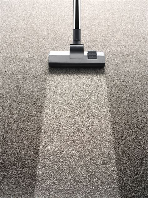 new rug smell how to remove new carpet odors enviroklenz