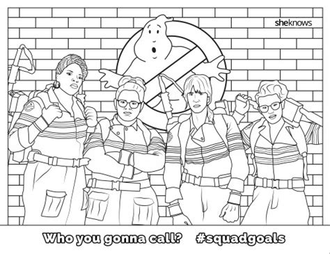 ghost town free coloring pages sharpen your crayons this free squadgoals coloring book