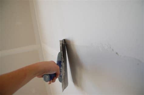 how to finish drywall joints bob vila