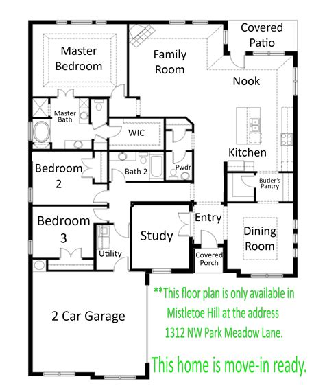 trails at dominion park floor plans trails at dominion park floor plans 100 trails at dominion