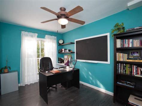 kombinasi warna cat tembok  cocok  kantor gema