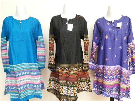 Jumbo Grey Pakaian Wanita Dewasa Blouse Jumbo sentra grosir blouse fuji jumbo wanita dewasa murah 35ribu