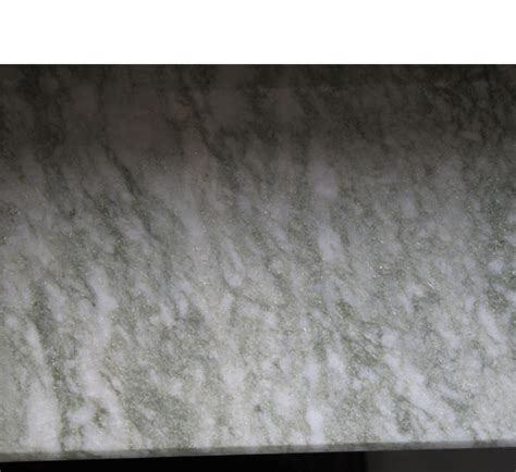 Fensterbrett Marmor by Fensterbank Fensterbrett Fensterb 228 Nke Marmor Erding