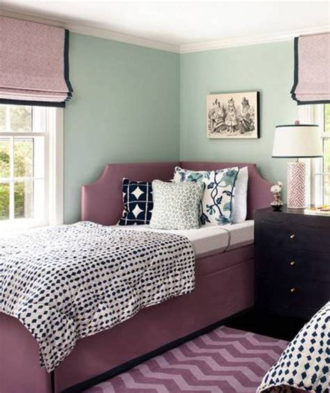 wall colors for small bedroom mint green wall color and 15 best modern bedroom designs sufey