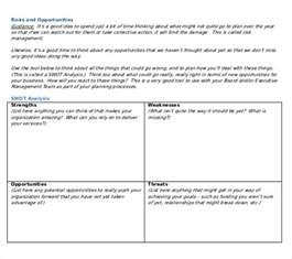free swot analysis template 15 microsoft word swot analysis templates free