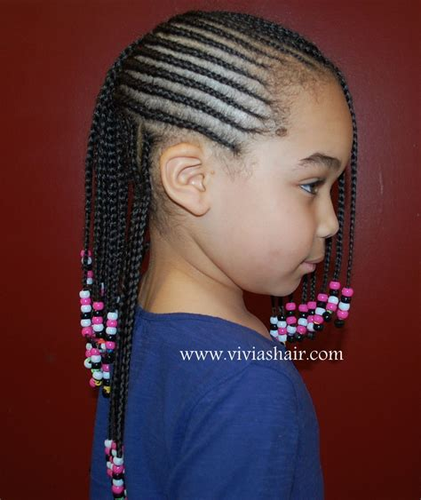 9 year old little girl hair braided witb weave 9 year old little girl hair braided witb weave 25 best