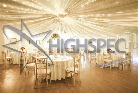venue draping venue draping uk high spec ltd