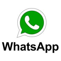 download whatsapp free png photo images and clipart