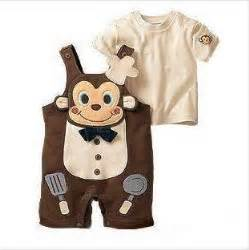 Cool baby boy clothes clothing between 0 to 12 months kids