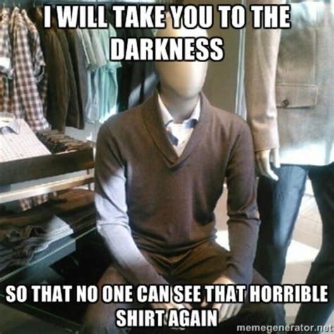 Slender Man Meme - image 401174 slender man know your meme