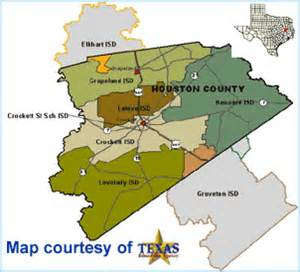 houston county schools districts