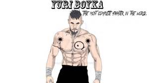 yuri boyka back tattoo danielhuscroft com