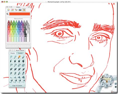 sketchbook pro free windows xp alias sketchbook pro 1 0 cheap oem software