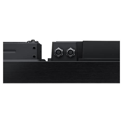 samsung oh55d oh d series 55 high brightness display digitialdisplaystore
