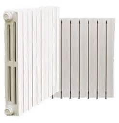 plombelec support de radiateur 224 visser pour deux et