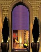 Image result for fitzgerald hotel san francisco