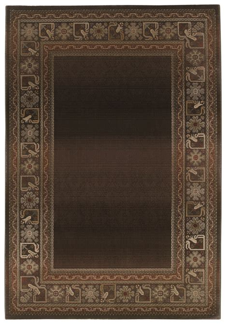weavers sphinx rugs weavers sphinx generations 3436b raisin rug
