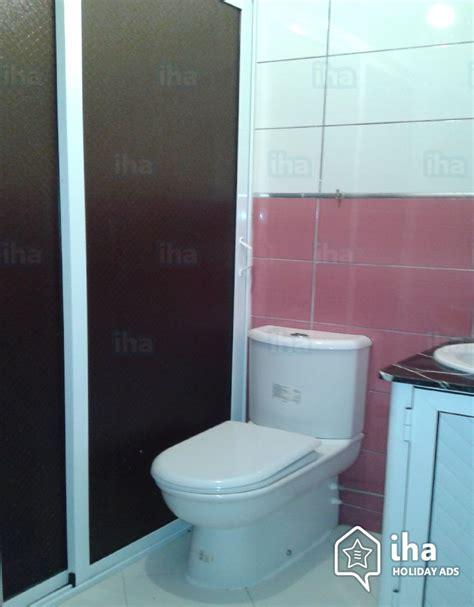 Annuncio Appartamento by Appartamento In Affitto In Una Casa A Tiznit Iha 47621