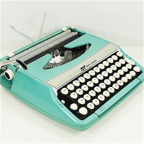 royal touch l repair typewriter ribbon smith corona corsair manual bertylbook