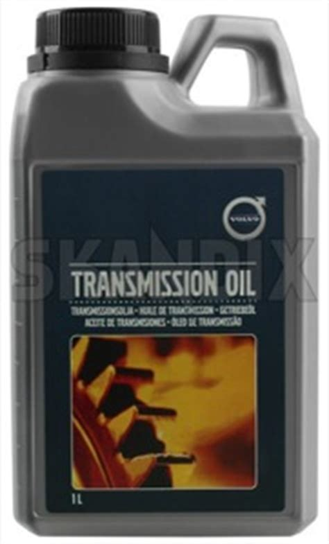 volvo s80 transmission fluid skandix shop volvo parts transmission automatic