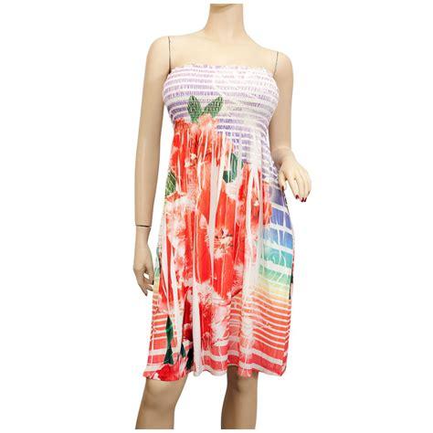 Dress Babydoll Atasan Anak Size L 1 sublimation smocked plus size babydoll mini dress evogues apparel