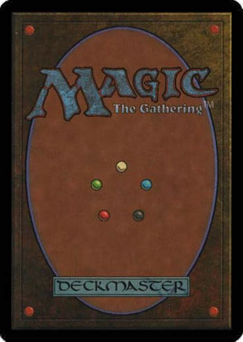make your own magic the gathering cards magic the gathering card maker card creator make your