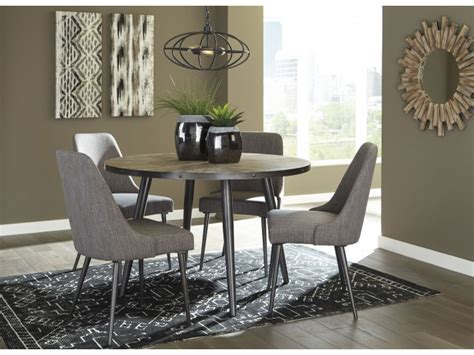light brown dining table coverty light brown dining table set shop for