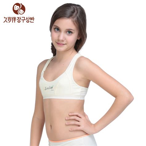pretten russian models cute young models lolita girl vids a little agency