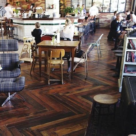 hardwood floors made from pallets hardwood flooring made from shipping pallets jetson green