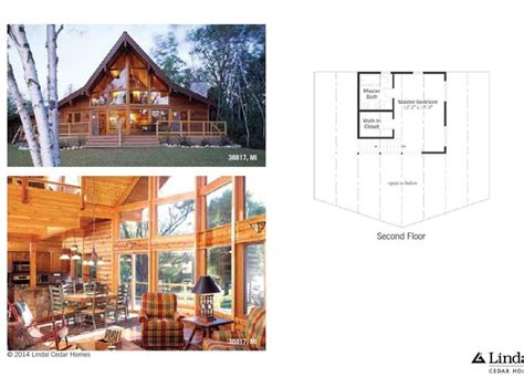 lindal cedar home plans best 25 lindal cedar homes ideas on pinterest cedar