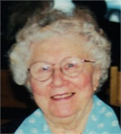 carr funeral home whitinsville ma obituary for margaret f marteka hamilton carr funeral