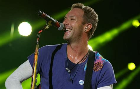 coldplay announce new music in 2017 one news page video coldplay share new track hypnotised and announce new ep