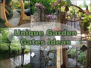 Unique Backyard Ideas Triyae Unique Backyard Ideas Various Design Inspiration For Backyard
