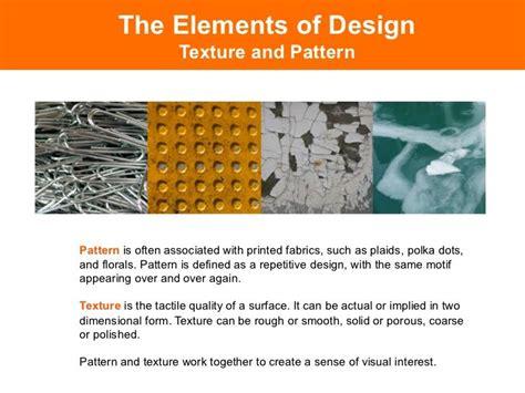 design elements composition 149 best le 231 ons de peinture composition images on