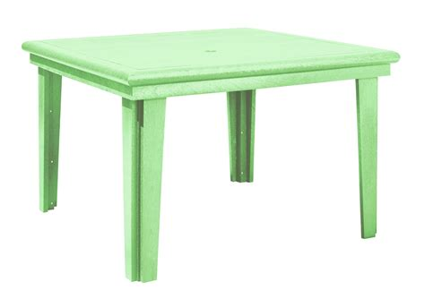 Table L Green by Lime Green Table L Manchester Lollipop Table Runner Lime Green 33 X 135cm Green Table